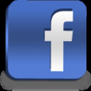 facebook-pro-01-535x535-300x300